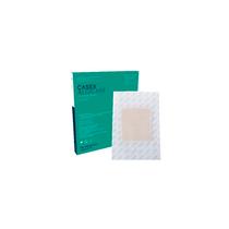 Curativo de Alginato de Cálcio e Sódio 10cm x 10cm - CASEX