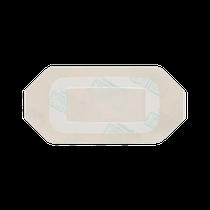 Curativo Transparente com Almofada não Aderente Tegaderm Pad 3584 6cm x 10cm - 3M