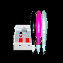 Dermógrafo Completo Fonte Duo Pen Easy - MAG ESTÉTICA