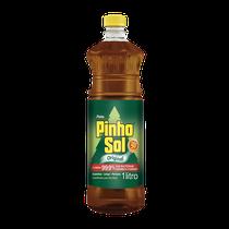 Desinfetante Líquido Pinho Sol Original 1L - COLGATE