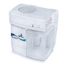 Destilador de Água - CRISTÓFOLI