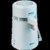 Destilador de Água Water Clean 4L - SCHUSTER