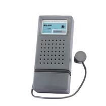 Detector de Prenhez DP 650 - MEDMEGA