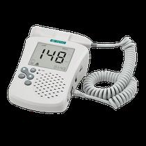 Detector Fetal de Mesa Digital FD300D - MD