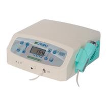 Detector Fetal Portátil DF 7000 D - MEDPEJ