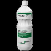 Detergente Deter Rio 1L