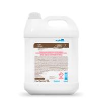 Detergente Desincrustante Oxi Remov 5L - VIC PHARMA
