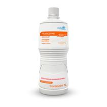 Detergente Enzimático Praticzyme 1L - VIC PHARMA