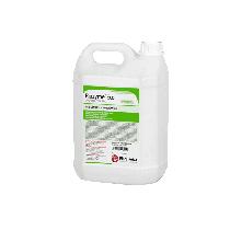 Detergente Enzimático Riozyme Eco 5L - RIOQUÍMICA