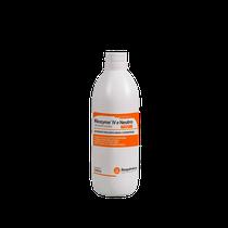 Detergente Enzimático Riozyme IV e Neutro 500ml