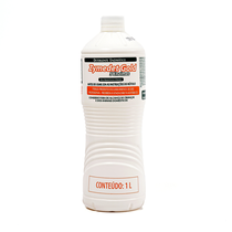 Detergente Enzimático Zymedet Gold 5 Enzimas 1L - PROLINK