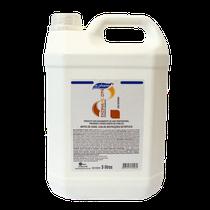 Detergente Enzimático DT4 5L