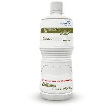 Detergente Desincrustante Vic 1L - VIC PHARMA