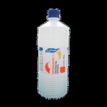 Detergente Desincrustante Vic 1L