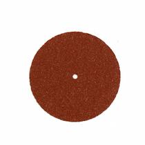 Disco Carburundum 38 x 0,6mm - AMERICAN BURRS
