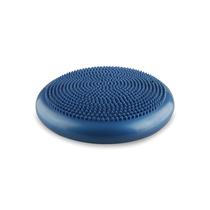 Disco de Equilíbrio Multiuso Fisiopauher - ORTHO PAUHER