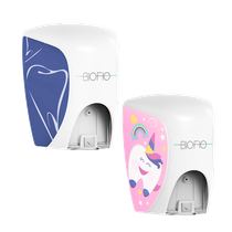 Dispensador de Fio Dental BioFio