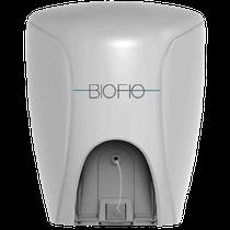 Dispenser de Fio Dental Biofio - BIOVIS
