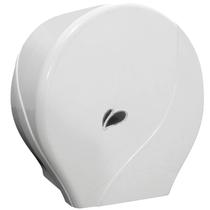 Dispenser de Papel Higiênico AG+ - BIOVIS