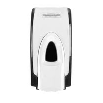 Dispenser para Sabonete em Spray Manual - 400ml - KIMBERLY CLARK