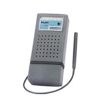Doppler Vascular Portátil DV 610 B - MEDMEGA