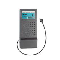 Doppler Vascular Veterinário DV 620 V - MEDMEGA