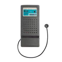 Doppler Vascular Veterinário DV 610 V - MEDMEGA