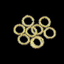 Elástico p/ Bigodim - SC14904A