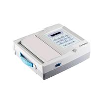 Eletrocardiógrafo 12 Canais CardioCare 2000 - BIONET