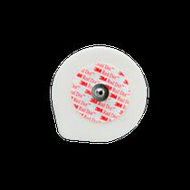 Eletrodo Monitorização descartável Pediátrico 2259 BR-P - 3M