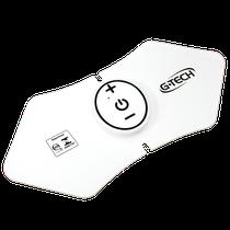 Eletroestimulador Tens - G-TECH
