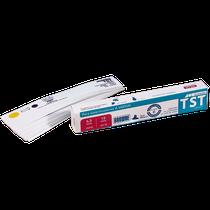 Indicador Químico Emulador TST - Classe 6