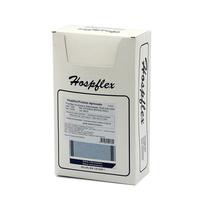 Envelope para Esterilização Autosselante 15 x 25cm - 200 Unid. - HOSPFLEX