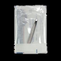 Envelope p/ Esterilização Autosselante 9 x 24,5cm - SC14906A