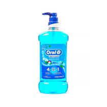 Enxaguante Bucal Complete 2L - ORAL-B