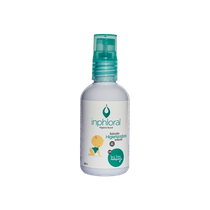 Enxaguante Bucal Infantil Spray 60ml