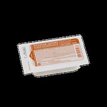 Escova de Assepsia com Clorexidina Riohex Scrub 2% - RIOQUÍMICA