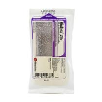 Escova para Limpeza com Clorexidina 2% Riohex Scrub - RIOQUÍMICA