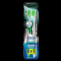 Escova Dental Ultra Fino 35 - Oral B