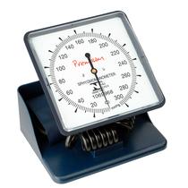 Esfigmomanômetro Hospitalar de Mesa e Parede - PREMIUM