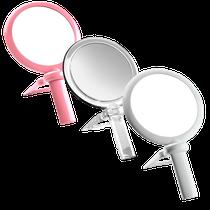 Espelho de Mão