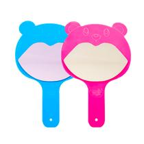 Espelho de Mão Urso - AGIR