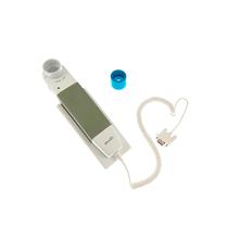 Espirômetro SPM 300 com 100 Bocais - BIONET