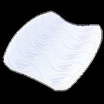 Espuma de Silicone Cutimed Siltec com Adesivo Suave - 15 x 15cm