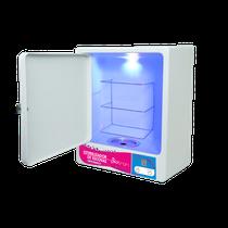 Esterilizador de escovas c/ Ultravioleta