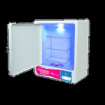 Esterilizador de Escovas com Ultravioleta