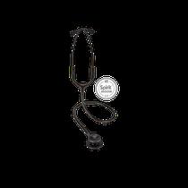 Estetoscópio Pro-Lite Adulto Black Edition