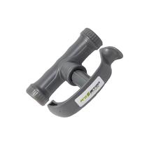 Exercitador para Mãos Hand Grip Ajustável para Exercícios e Reabilitação - PROACTION SPORTS