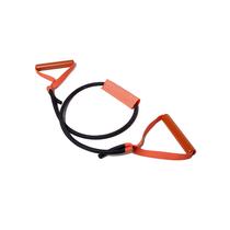 Extensor Elástico para Braços e Pernas - CEPALL FITNESS