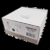 Fio de Sutura BioPDO 0 - Ag. 3,5 1/2 - Fio 70 cm